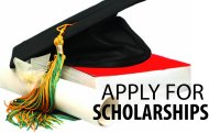 Students, Apply for ANS Scholarships!